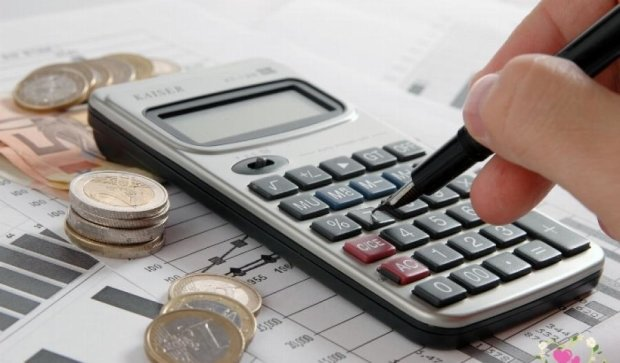 Как сохранить сбережения в кризис - советы экспертов