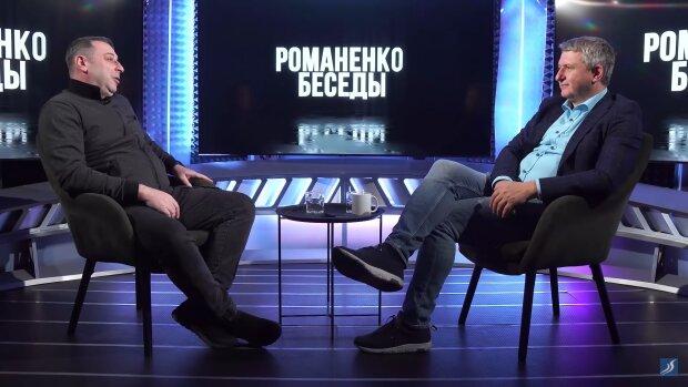 В'ячеслав Богуславський