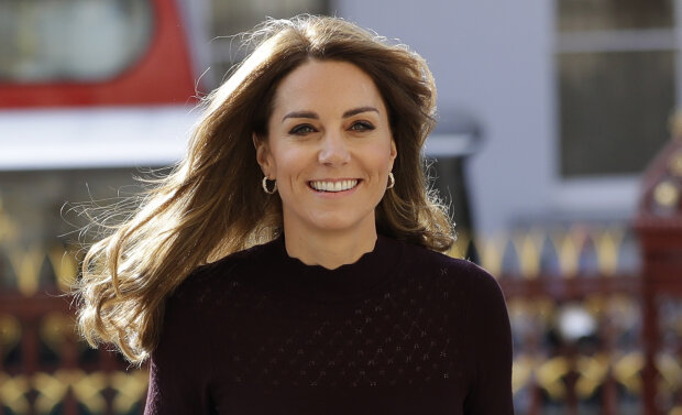 Кейт Миддлтон нарушила королевскую традицию из-за сестры Пиппы: не смогла