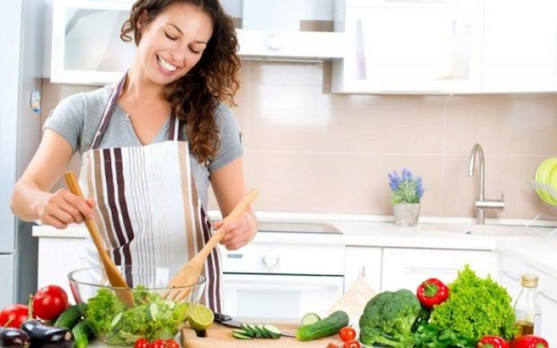 Ви цього точно не знали: головні міфи про їжу