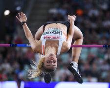 Юлія Левченко, Getty Images