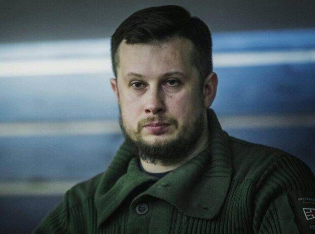 """Білецький викрив задум Зеленського щодо """"спільного"""" контролю кордону на Донбасі: """"Капітулювати, щоб ніхто не помітив"""""""