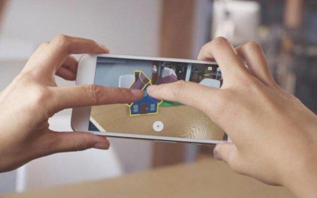Samsung и Google объединились для войны с Apple