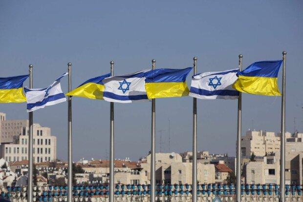Ізраїль терміново закрив посольство в Україні, дипломати тікають: що сталося