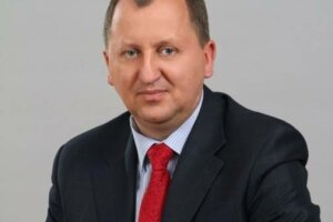 Олександр Миколайович Лисенко