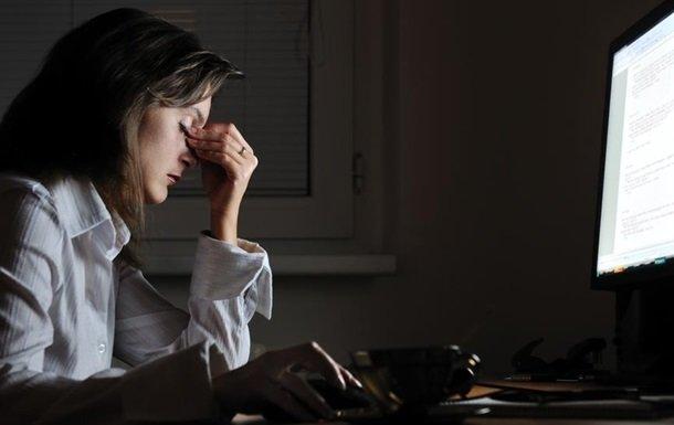 Ночная смена: почему опасно работать после заката