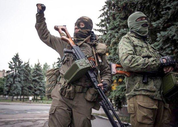 """Путінські найманці жорстоко розправилися з вагітною українкою: """"Дуже добре, що укропівська дитина помре"""""""