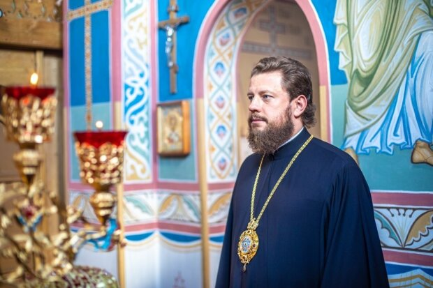 єпископ Віктор (Коцаба)
