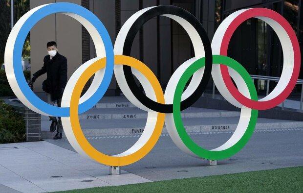перенос Олимпиады-2020, фото: ua-football