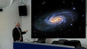 Астрономи побачили реальну загрозу: несеться на шаленій швидкості