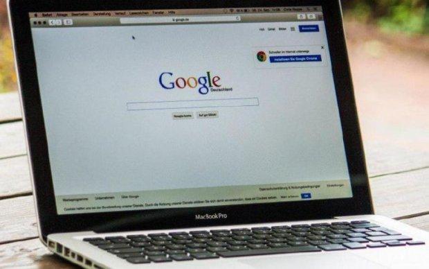 Google Chromе решил подружиться с компьютерами конкурента