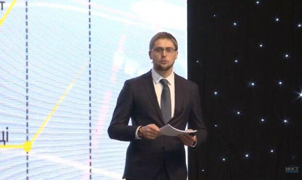 DCH Ярославского начала подготовительные работы по строительству аэропорта в Днепре