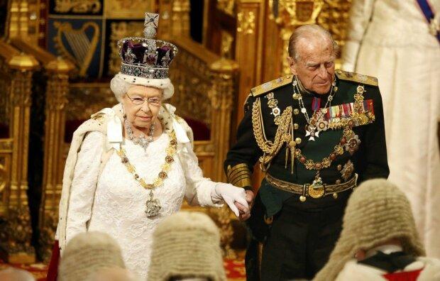 Елизавета II в молодости была круче, чем Меган Маркл: мужчины млели за ней, но....