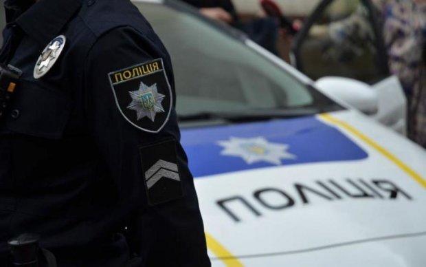 Обличчя зі шрамом: копи затримали російського наркобарона