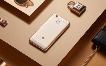 Загадковий смартфон від Xiaomi показали у мережі: фото