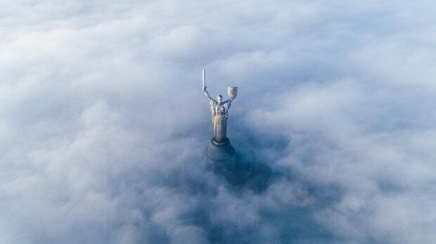 Смог чи туман: еко-активісти розповіли, як запобігти забрудненню повітря в Україні