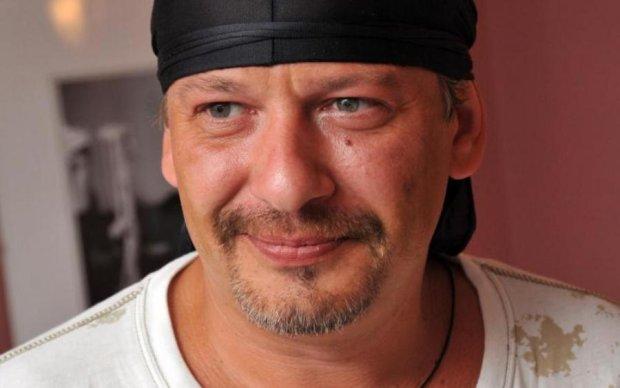 Смерть Марьянова: працівниця швидкої не витримала ганьби