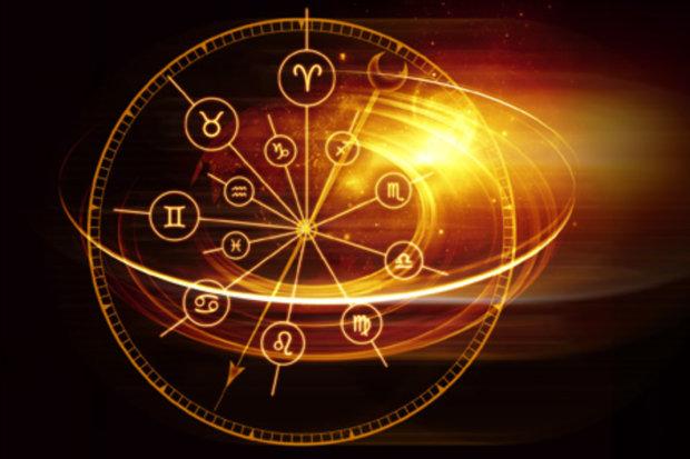 Гороскоп на 13 березня для всіх знаків Зодіаку: хто потрапить в країну чудес
