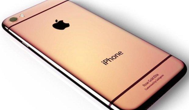 У новому iPhone збільшили пам'ять і поліпшили процесор - експерт