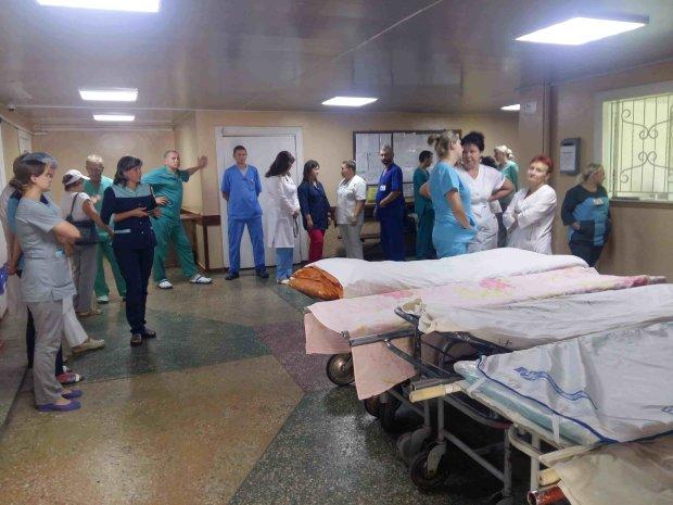 Львів'ян атакують повзучі терористи, кожен день - нові жертви: медики розводять руками