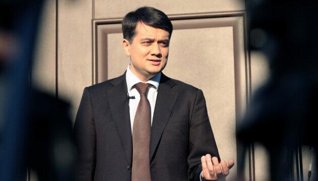"""У Зеленського почули благання українців, що зміниться у новому парламенті: """"Ці гроші йшли на..."""""""