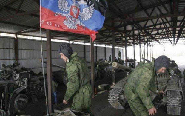 Еще нарожают: в СБУ посчитали убитых на Донбассе россиян