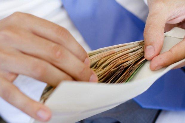 Украинцам пообещали огромные зарплаты, радоваться не стоит
