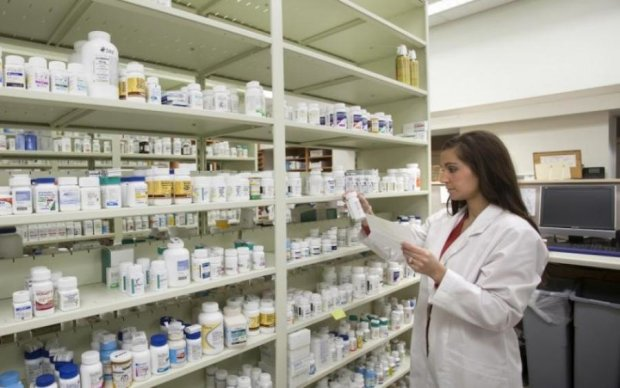 Будьте обережні: популярний антибіотик може вбити