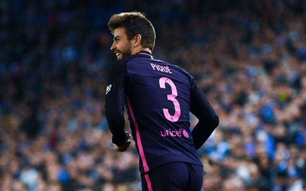 Лідер Барселони впевнений, що Неймар залишиться в клубі
