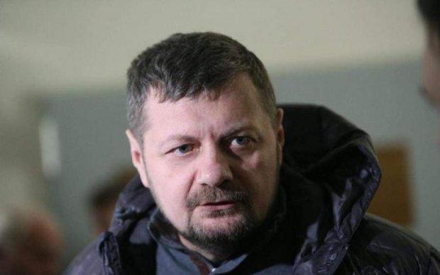 Соратники Мосійчука назвали ім'я ймовірного замовника замаху