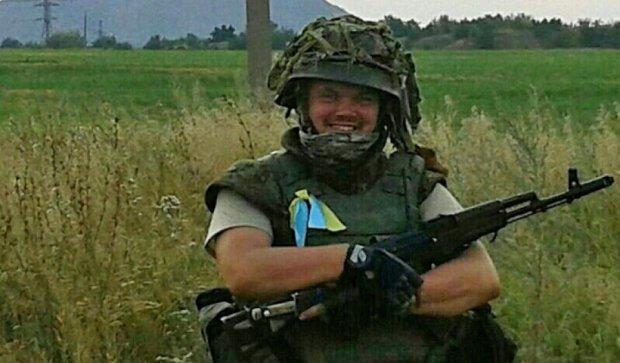 """Сепаратисти чекали на нас за три дні до того, як ми увійшли у Іловайск - командир  батальону """"Донбас"""""""