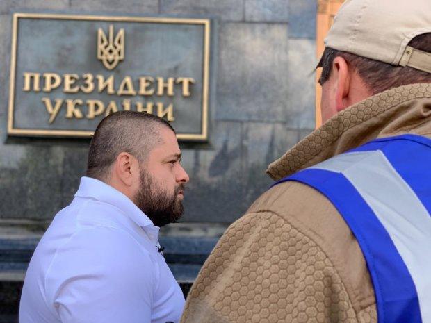 Сергей Коровченко остановит реваншистов в Украине: депутат срочно обратился ко всем неравнодушным