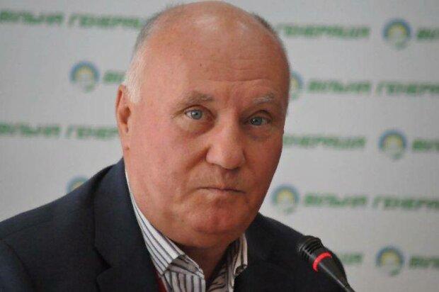 """Відомий український політик раптово помер, все сталося миттєва: """"Відірвався тромб"""""""