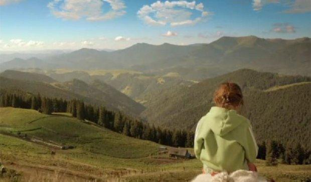 10 карпатських фільмів: від голлівудських пагорбів до західноукраїнських гір