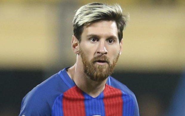 Барселона - Валенсія - 4:2. Відео голів і огляд матчу