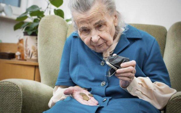 Експерти підрахували світові витрати на пенсіонерів