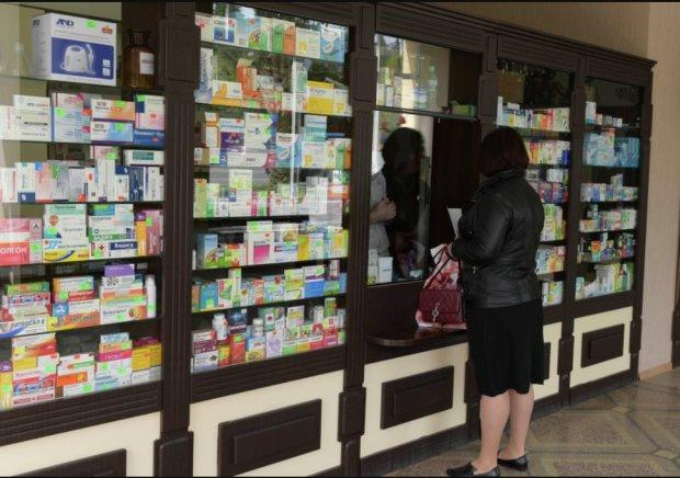 """Фейки в аптеці: як розпізнати підроблені ліки """"на око"""""""