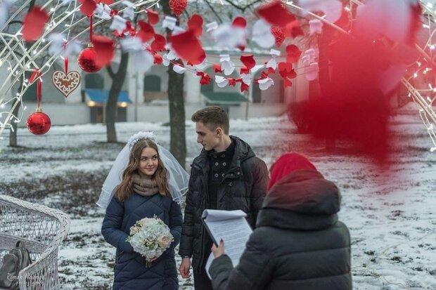 День Святого Валентина хочуть перенести - коли ПЦУ пропонує відзначати свято