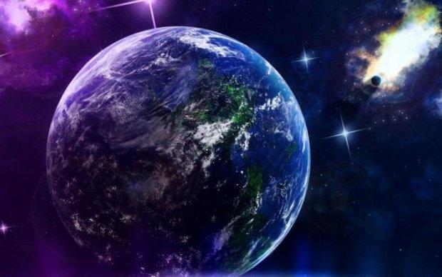 Гороскоп від Павла Глоби: що зірки приготували в травні кожному