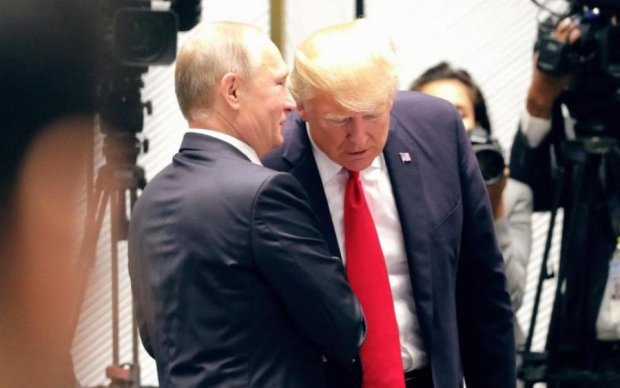 Правда вилізла назовні: улюбленець Трампа потрапив у податкову м'ясорубку