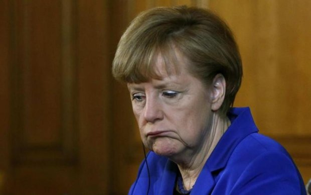 """""""Дякую Ангелі Меркель"""": ледар з Сирії показав лайфхак, як жити на халяву"""