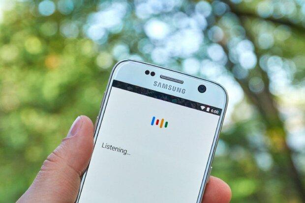 Прослушка Google: как найти и удалить собранные о вас данные
