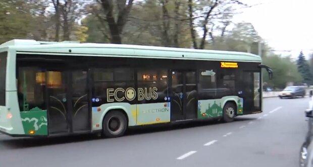 """Во Львове будут изготавливать """"транспорт будущего"""" - смотри и учись, Маск"""