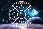 Гороскоп на 27 мая для всех знаков Зодиака: от кого отвернется удача