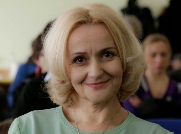 Скандальна Фаріон накинулася на білорусів: моральні каліки, більшої потворності не знайти