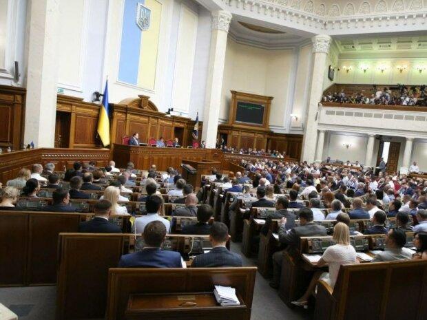 Депутатов накажут за прогулы проверенным методом: что светит за пропуск заседаний в Раде