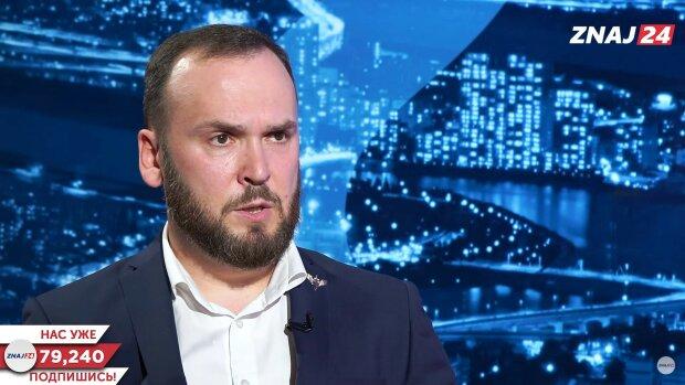 Кочевенко пояснив, яка користь Україні з ПДЧ в НАТО