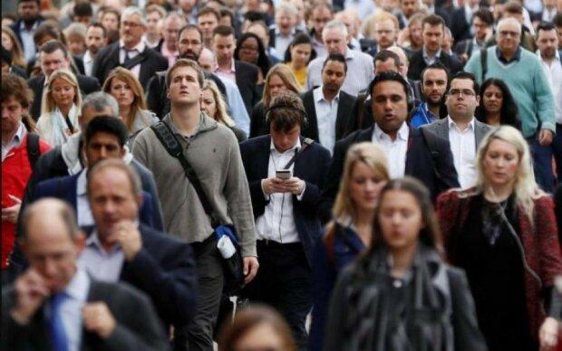 Названо 10 країн, яким загрожує демографічна катастрофа