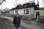 """Блогер нажахав кадрами """"мертвого"""" Донбасу: свобода від цивілізації"""