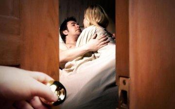 Парень выложил в интернет измену девушки, порно знакомство екатеринбург видео
